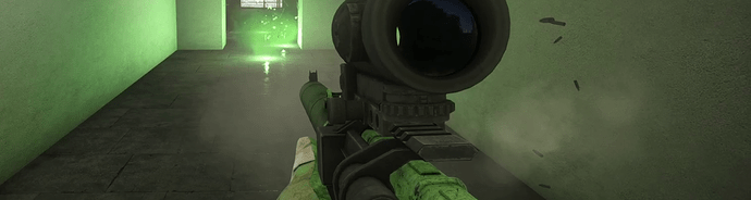 weapon-grass