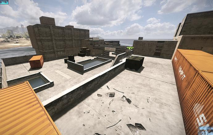 docks3
