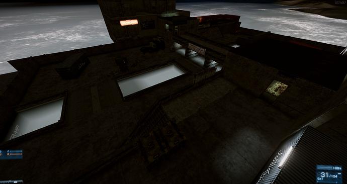 docks_night