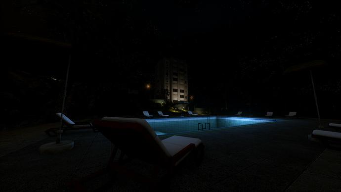Night - 5